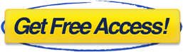 get free access yellow