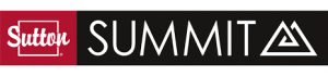 Sutton Summit Logo