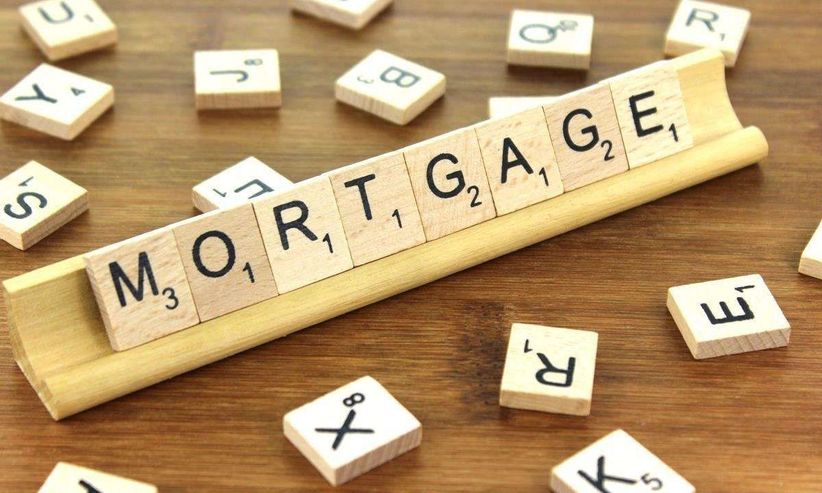 How to Pay Off Your Mortgage and Pay for Your Kids Education